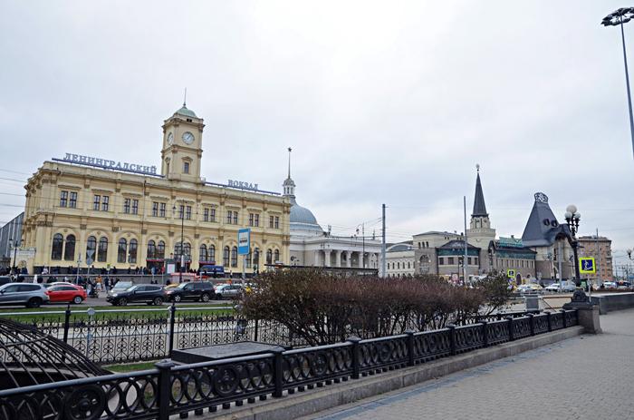 «Почувствовала себя, как в Европе»: россиянка рассказала о путешествии из Москвы в Санкт-Петербург во время пандемии