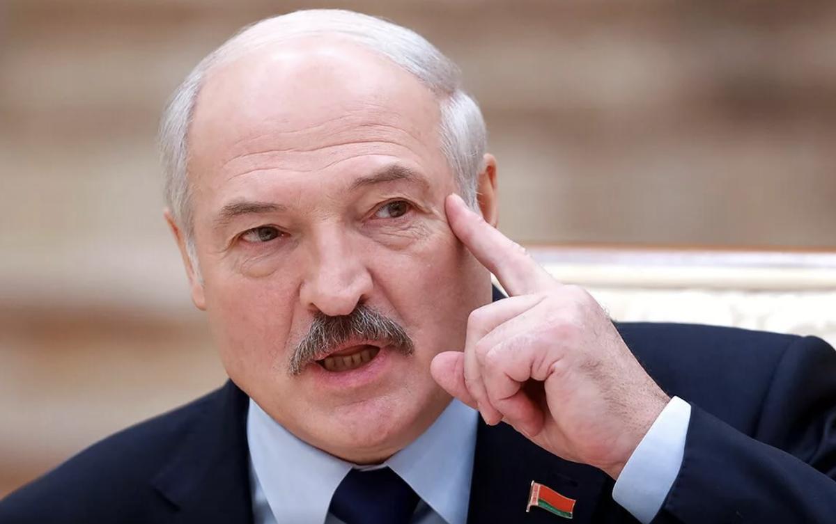 Российские политологи: «Усталость белорусских избирателей от многолетнего правления Лукашенко может привести к социальным волнениям»