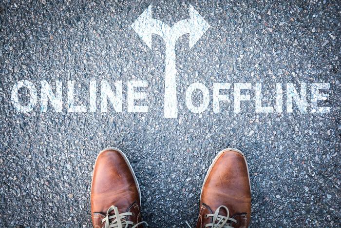 HR-специалисты рассказали, с какими вызовами могут столкнуться работодатели при выходе компаний в режим офлайн