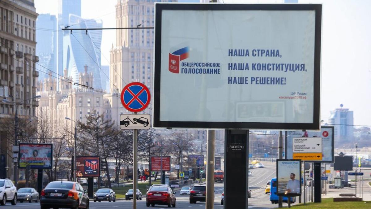 Аббас Галлямов: «Оппозиции нужно объединиться после поражения на голосовании по поправкам»