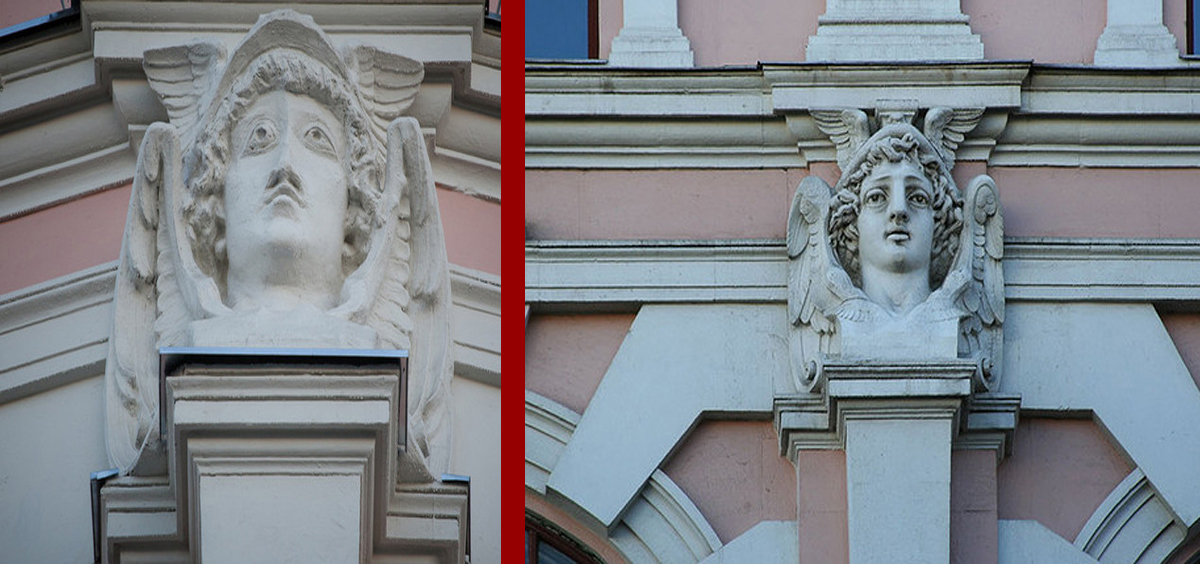 «Реставрацией должны заниматься историки, а не строители»: архитектор о передаче реставрационных учреждений в ведение Минстроя России