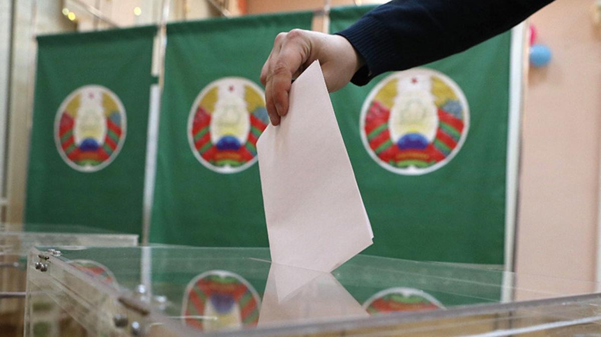 «Интересы реальной политики заставляют осторожничать в отношениях с Лукашенко»: эксперты о международных оценках выборов в Белорусии