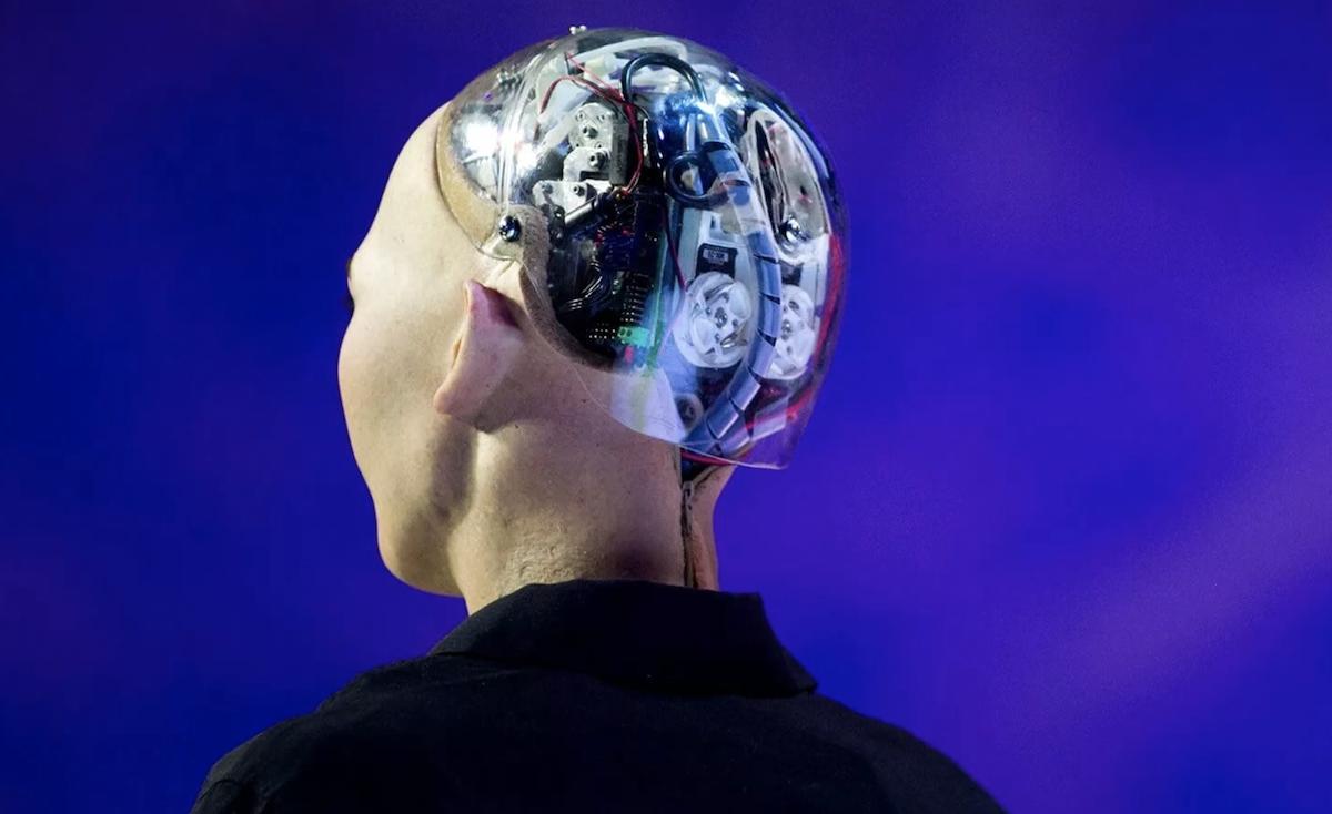 В СПЧ при президенте заявили о необходимо прописать законы функционирования Интернета и искусственного интеллекта