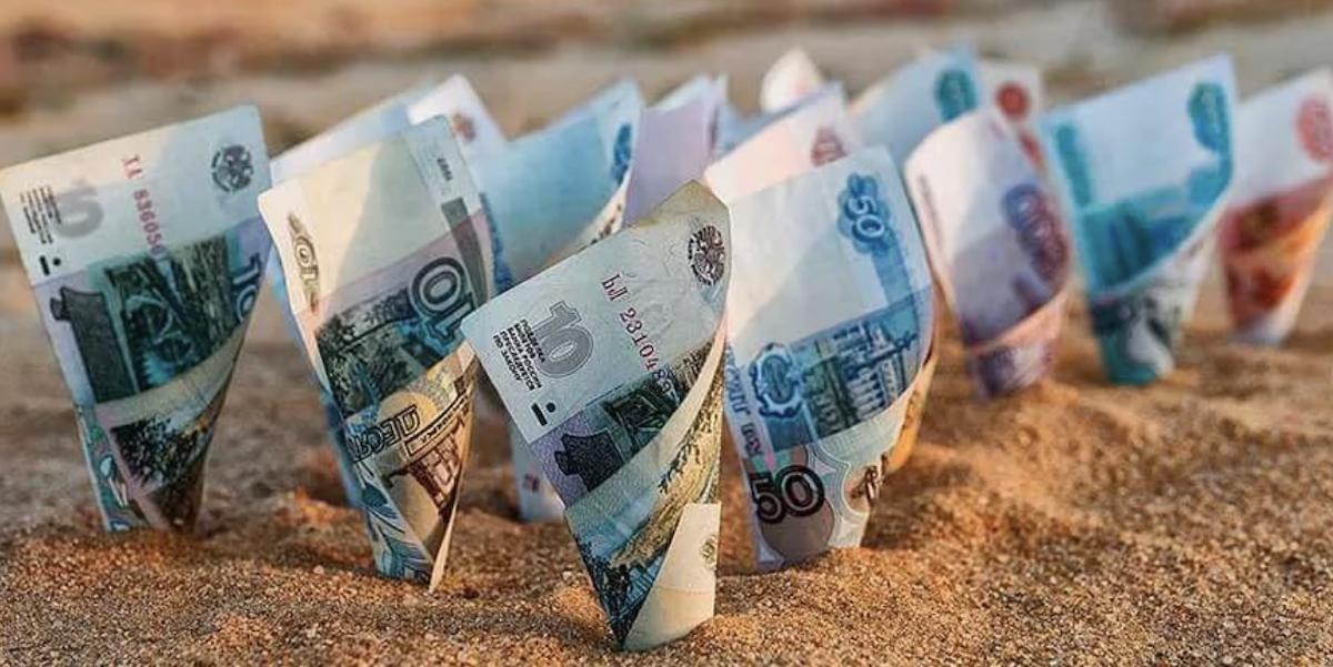Глава туркомпании оценил предложение о введении курортного сбора во всех российских регионах