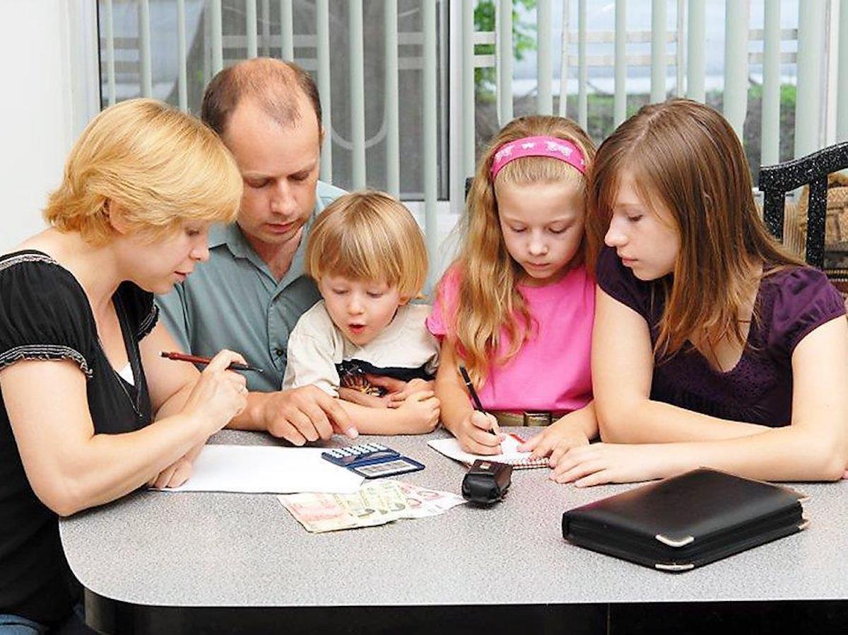 В Мосгордуме озвучили расходы на социальную поддержку населения в 2021 году
