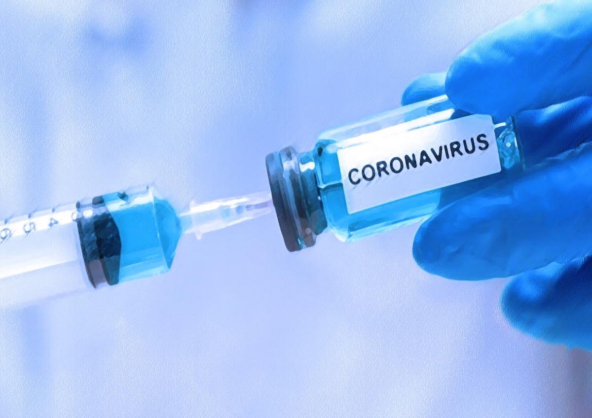 В Москве названа следующая категория граждан для вакцинирования от COVID-19