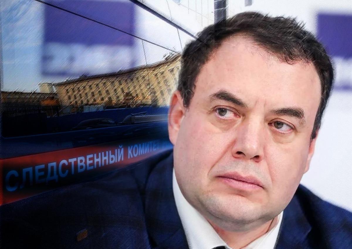 В СПЧ не исключили роста протестных настроений после убийства в Дагестане