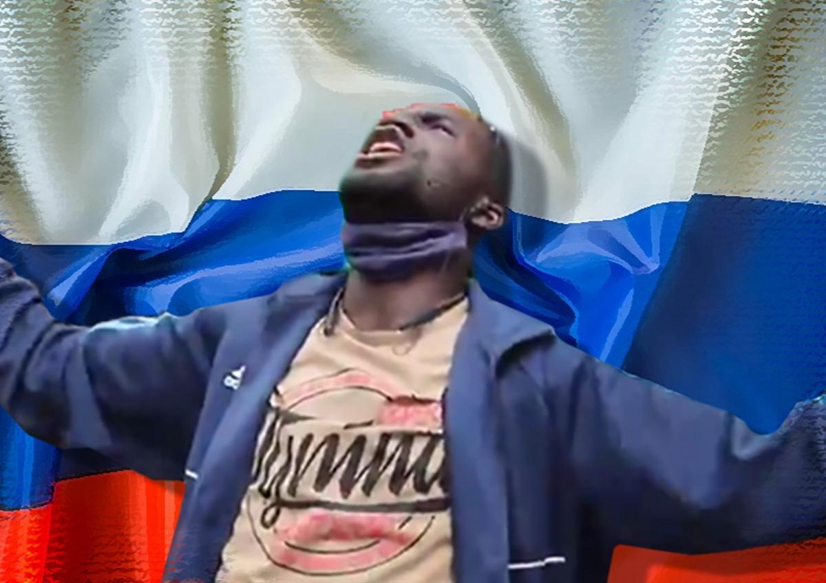 Жители Мали хотят помощи России по аналогии с ЦАР