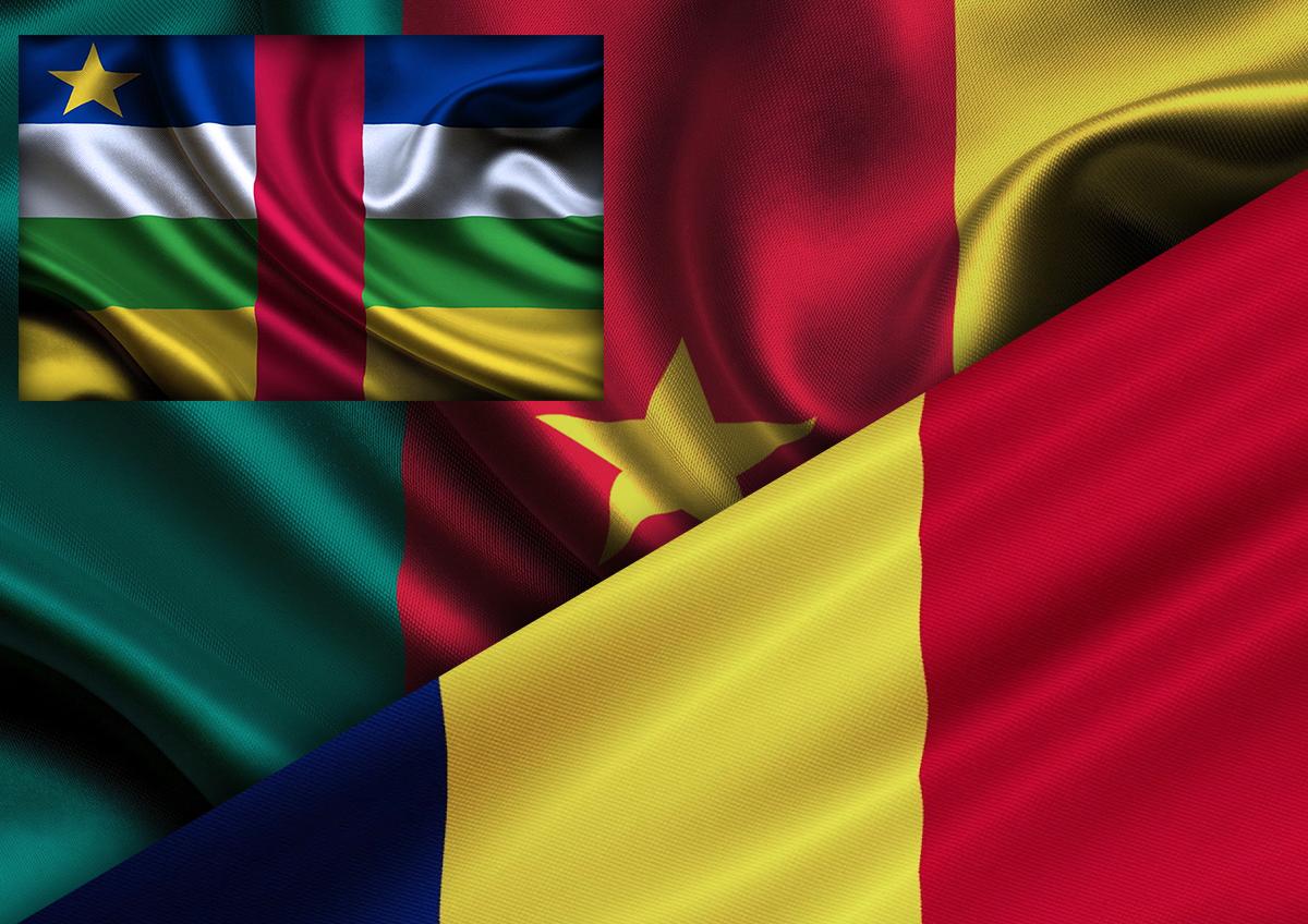 Опасное соседство: Камерун и Чад могут угрожать стабильности в ЦАР