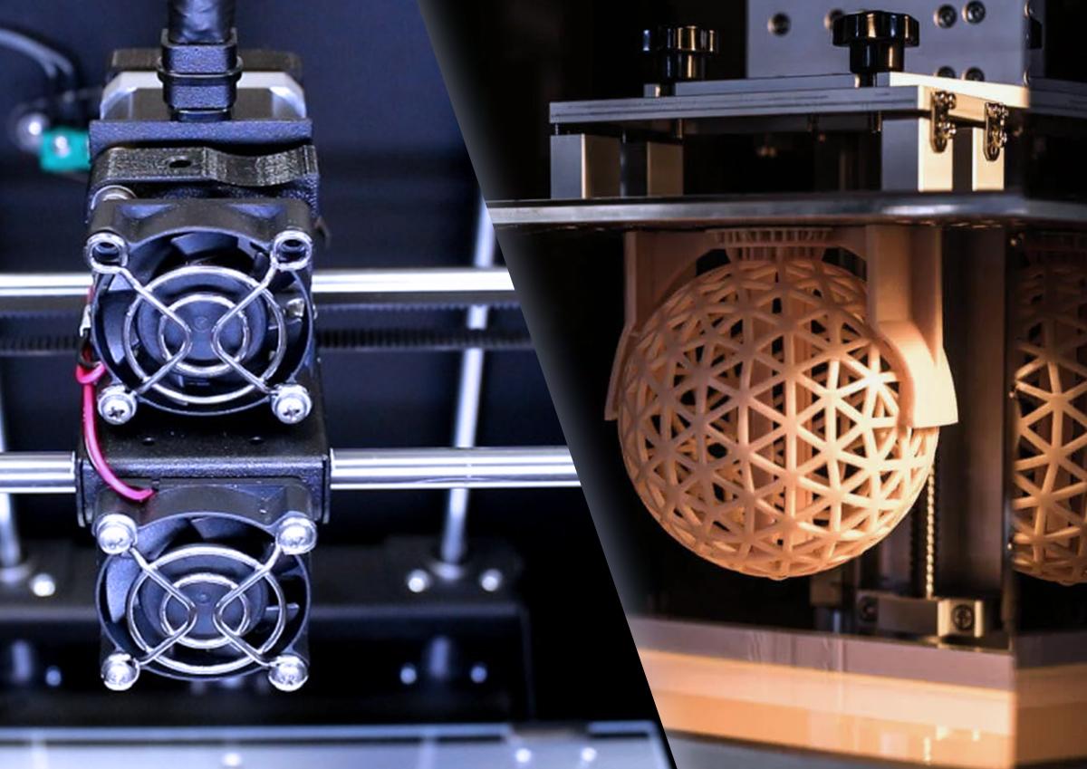 При капремонте фрагменты домов-памятников могут быть воссозданы с помощью 3D-печати