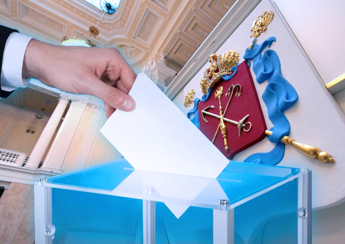 «Это интересный кейс»: политологи о выдвижении в ЗакС общественника Шугалея
