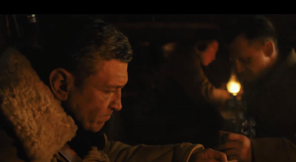 В Cети появился отрывок режиссерской версии фильма «Ржев»