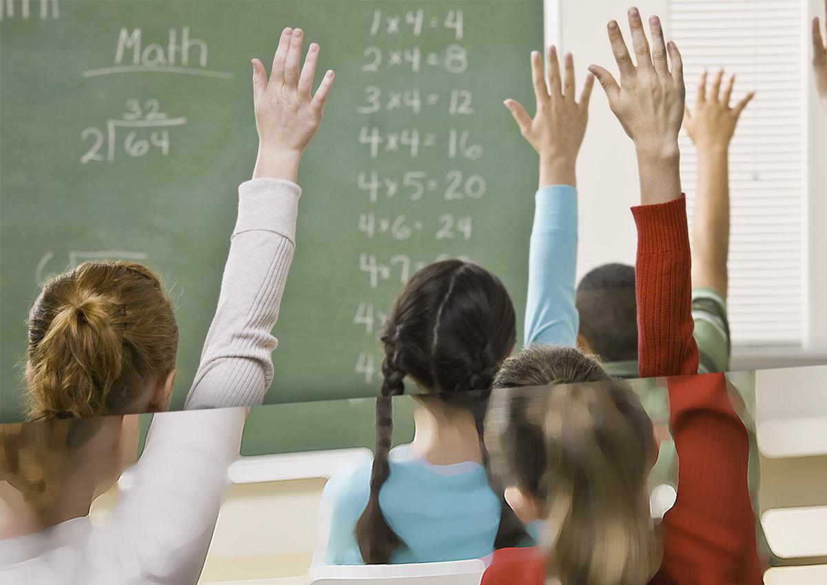 В России предложили расширить систему дополнительного школьного образования