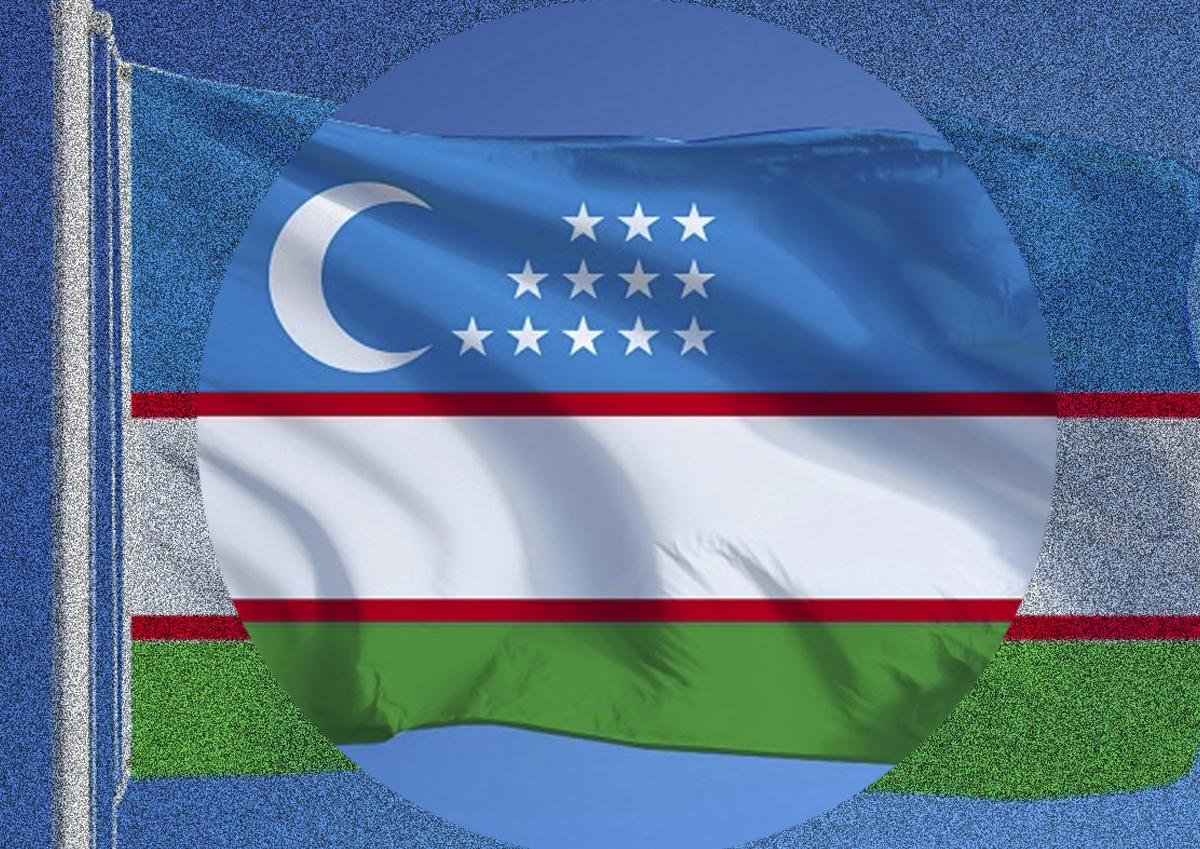 Выборы президента Узбекистана: кто бросил вызов преемнику Каримова